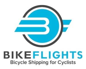 Bike_Flights_LR