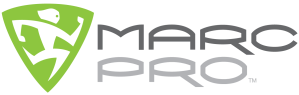 MarcPro-logo-Stacked